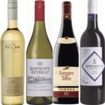 #FooDivaVino - Wines in UAE - Foodiva