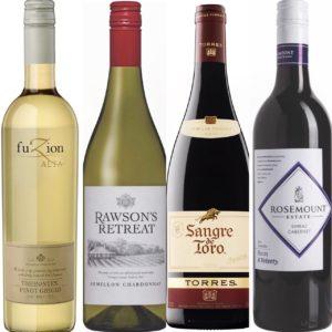 #FooDivaVino - Wines in UAE - Foodiva