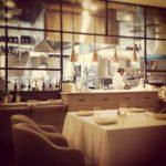 Il Borro Tuscan Bistro Dubai - Dubai restaurants - Foodiva