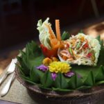 Benjarong - Dubai restaurants - FooDiva - #GoldenOldieDubai
