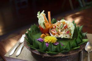 Benjarong - Dubai restaurants - FooDiva - #GoldenOldieDubai