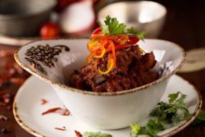 Asha's - Dubai restaurants - Foodiva - #GoldenOldieDubai