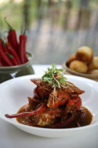 Peppercrab - Dubai restaurants - Foodiva - #GoldenOldieDubai