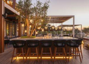 Bussola - Dubai restaurants - Foodiva - #GoldenOldieDubai