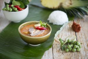 The Thai Kitchen - Dubai restaurants - Foodiva - #GoldenOldieDubai