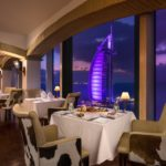 La Parrilla - Dubai restaurants - FooDiva - #GoldenOldieDubai