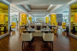 Bice - Dubai restaurants - FooDiva - #GoldenOldieDubai