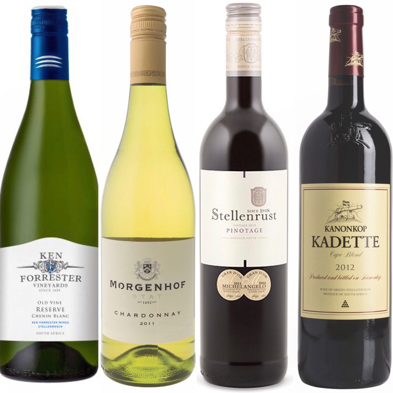 Buying wine in UAE - FooDiva - #FooDivaVino