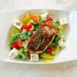 Abu Dhabi restaurants - Ramadan dining - FooDiva