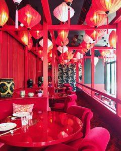 Dragonfly at Citywalk Dubai - Dubai restaurants - Foodiva