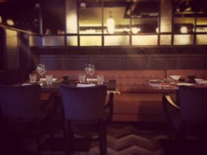 Le Petit Belge Dubai - Dubai restaurants - Foodiva
