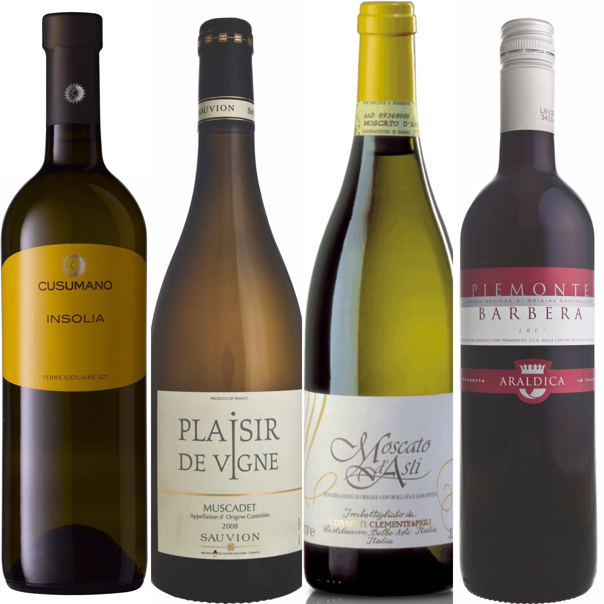 FooDivaVino - UAE wines - FooDiva
