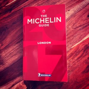 Michelin restaurant guide - Michelin stars - Michelin restaurants - FooDiva