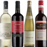 #FooDivaVino - Wines in UAE - Wines under AED100 - FooDiva