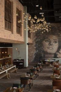 Basta at Rennaissance Downtown - Dubai restaurants - FooDiva