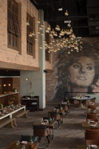 Basta at Renaissance Downtown Dubai - Dubai restaurants - FooDiva