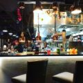 Cuisinero Uno - Dubai restaurants - FooDiva