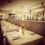 La Petite Maison Abu Dhabi - Abu Dhabi restaurants - FooDiva