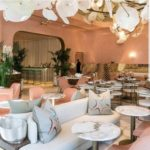 Flamingo Room by Tashas - Dubai restaurants - FooDiva