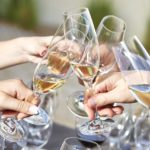 Champagne - The Tasting Class - Champagne in Dubai - FooDiva