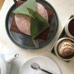 Baonut - BB Social Dining - Dubai restaurants - FooDiva