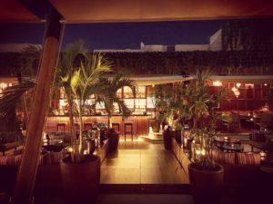 Ninive Dubai - Dubai restaurants - FooDiva