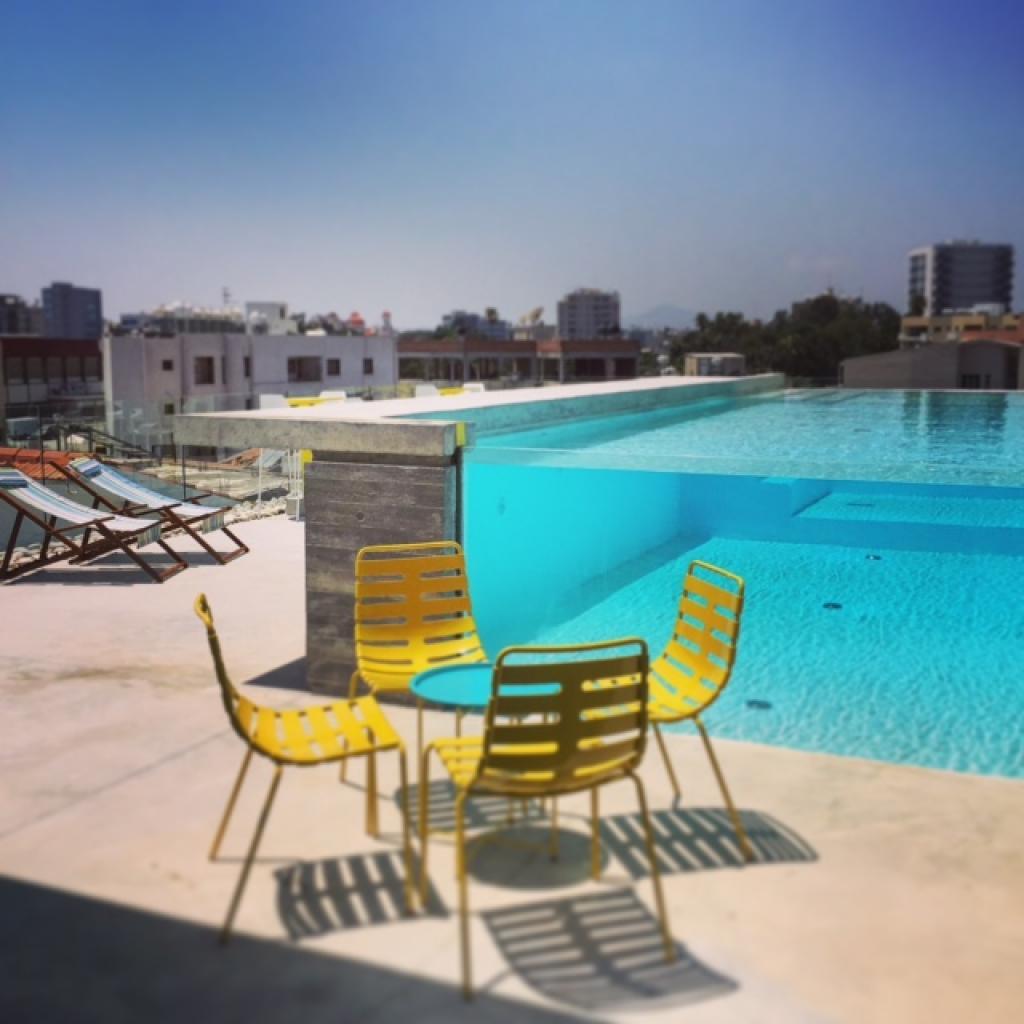 Lokal Cyprus